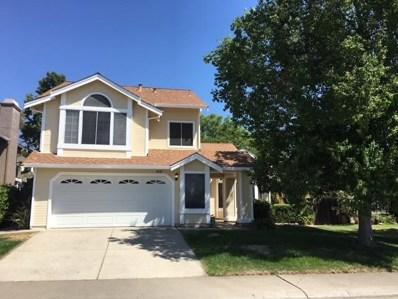 8416 Oak Flat, Antelope, CA 95843 - MLS#: 18053793