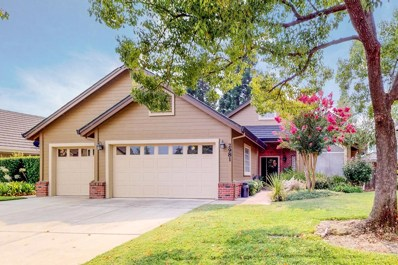 2981 N Courtside Drive, Roseville, CA 95661 - MLS#: 18053796