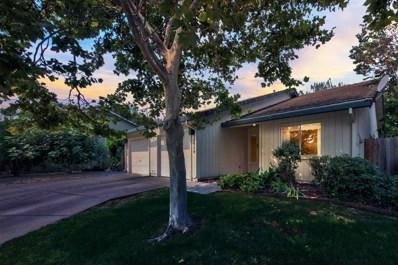 2838 Ponteverde Lane, Davis, CA 95618 - MLS#: 18053798