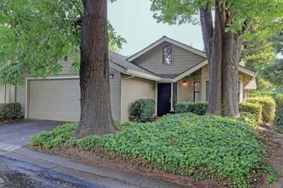 1956 University Park Drive, Sacramento, CA 95825 - MLS#: 18053809