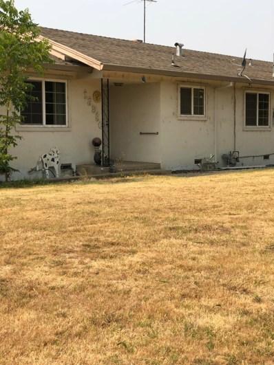 13550 E Victor Road, Lodi, CA 95240 - MLS#: 18053836