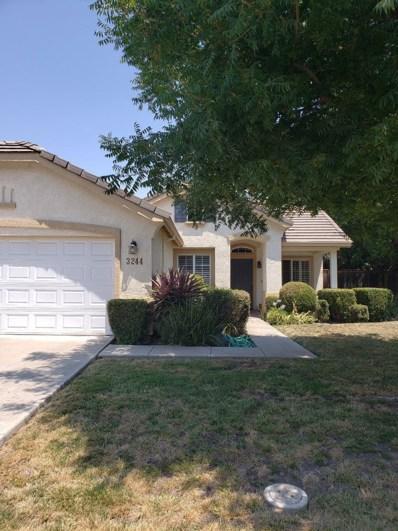 3244 Autumn Chase Circle, Stockton, CA 95219 - MLS#: 18053845