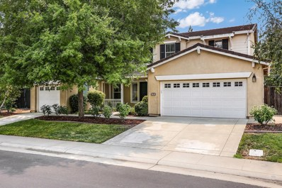 1725 Woodhaven Circle, Roseville, CA 95747 - MLS#: 18053847