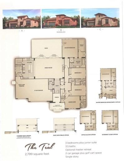 15001 Retreats Trail Court, Rancho Murieta, CA 95683 - MLS#: 18053851