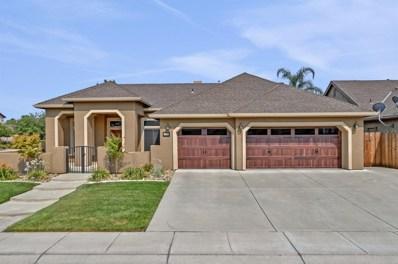 1700 Nutshell Court, Hughson, CA 95326 - MLS#: 18053854