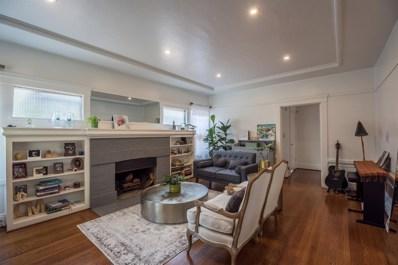415 Sycamore Avenue, Modesto, CA 95354 - MLS#: 18053860