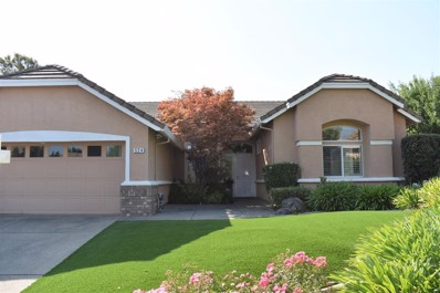 524 Empire Court, Roseville, CA 95747 - MLS#: 18053872