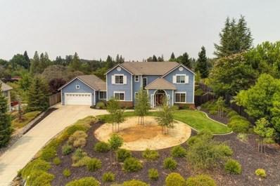 4180 Windsor Point Pl., El Dorado Hills, CA 95762 - MLS#: 18053884