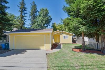 176 Percy Avenue, Yuba City, CA 95991 - MLS#: 18053885