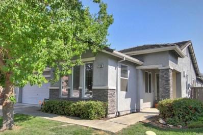 2124 Catherwood Way, Sacramento, CA 95835 - MLS#: 18053899