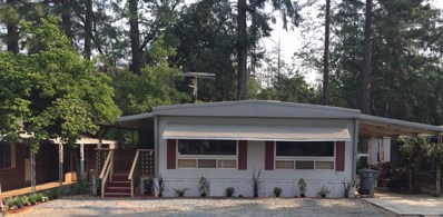 21200 Todd Valley Road UNIT 5, Foresthill, CA 95631 - MLS#: 18053937