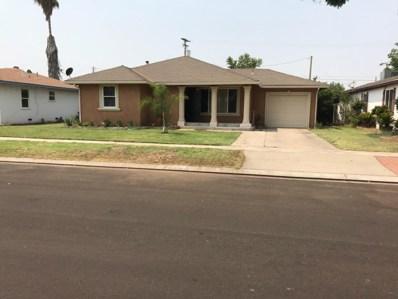 2901 Kay Street, Ceres, CA 95307 - MLS#: 18053943