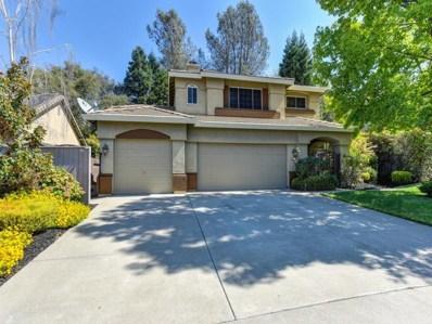 240 Luna Circle, Folsom, CA 95630 - MLS#: 18053948