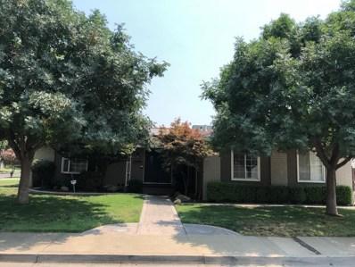 3150 Katy Lane, Merced, CA 95340 - MLS#: 18053976