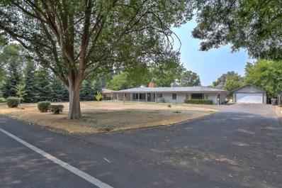 3131 Morse Avenue, Sacramento, CA 95821 - MLS#: 18053980