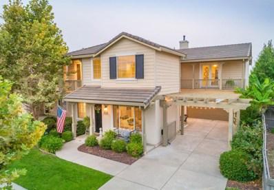 4156 Anatolia Drive, Rancho Cordova, CA 95742 - MLS#: 18053985