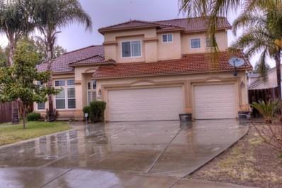 4205 McCauly Avenue, Denair, CA 95316 - MLS#: 18053999