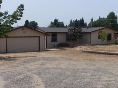 5520 Rapp Lane, Antelope, CA 95843 - MLS#: 18054000