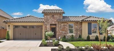 3005 Belmont Drive, Lodi, CA 95242 - MLS#: 18054002
