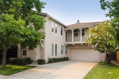 370 Barnhart Circle, Sacramento, CA 95835 - MLS#: 18054005