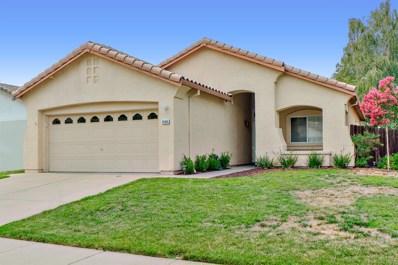 1535 Whitstable Drive, Roseville, CA 95747 - MLS#: 18054013
