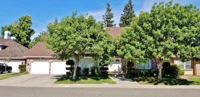 3212 Province Towne Court, Modesto, CA 95355 - MLS#: 18054032