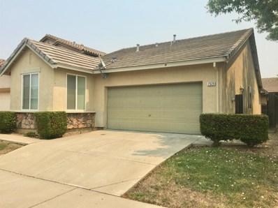 7529 Sun Castle Lane, Sacramento, CA 95823 - MLS#: 18054036