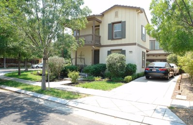 212 Prosperidad Way, Mountain House, CA 95391 - MLS#: 18054039