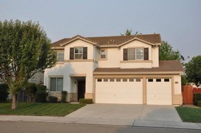 3429 Cathedral Circle, Stockton, CA 95212 - MLS#: 18054053