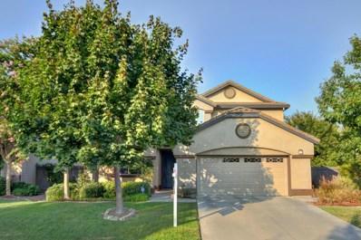 441 Eastbrook Circle, Sacramento, CA 95835 - MLS#: 18054056