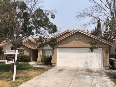 1888 Sonoma Avenue, Los Banos, CA 93635 - MLS#: 18054060
