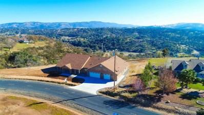 3171 Crestview Dr., Valley Springs, CA 95252 - MLS#: 18054089