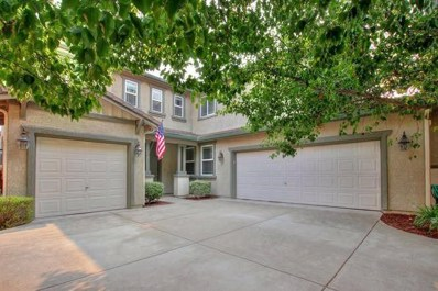 8964 Fife Court, Elk Grove, CA 95624 - MLS#: 18054100
