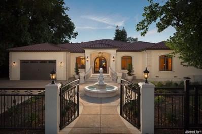 2620 Huntington Road, Sacramento, CA 95864 - MLS#: 18054101