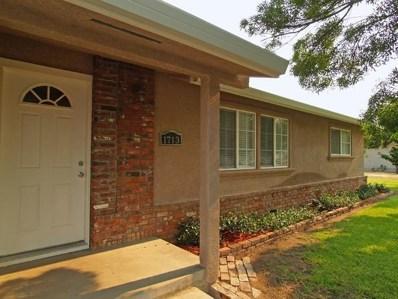 1713 Beverly Drive, Modesto, CA 95358 - MLS#: 18054105