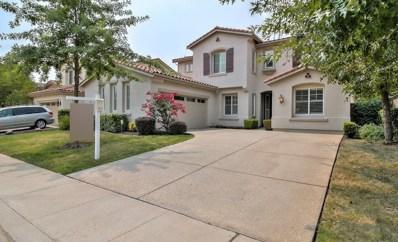 1088 Lawrence Lane, Lincoln, CA 95648 - MLS#: 18054106