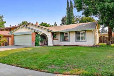 509 Ashley Avenue, Woodland, CA 95695 - MLS#: 18054119
