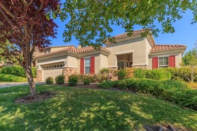 3350 Archetto Drive, El Dorado Hills, CA 95762 - MLS#: 18054120