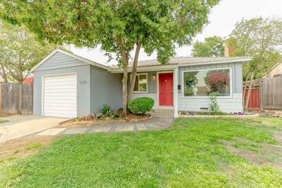 5208 Nelson Street, Sacramento, CA 95820 - MLS#: 18054124