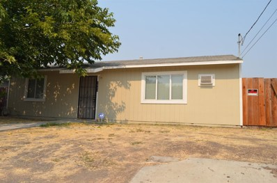 3522 Harvey Avenue, Stockton, CA 95206 - MLS#: 18054144