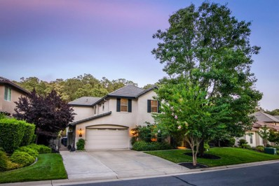 3527 Pleasant Creek Drive, Rocklin, CA 95765 - MLS#: 18054145