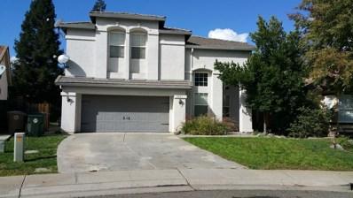 9461 Mereoak Circle, Elk Grove, CA 95758 - MLS#: 18054147
