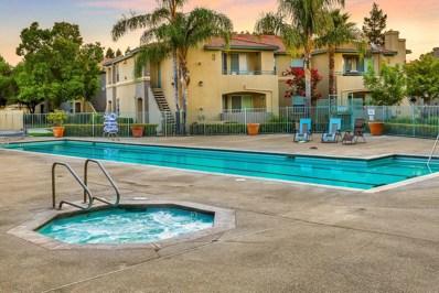5201 Laguna Oaks Drive UNIT 87, Elk Grove, CA 95758 - MLS#: 18054161