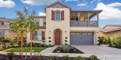 241 Landmark Lane, Lodi, CA 95242 - MLS#: 18054166