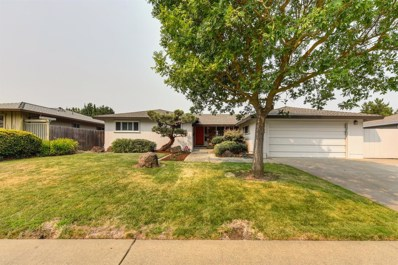 6130 Riverton Way, Sacramento, CA 95831 - MLS#: 18054169