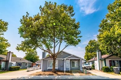 8986 Vista Campo Way, Elk Grove, CA 95758 - MLS#: 18054188