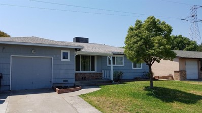 2129 Middleberry Road, Sacramento, CA 95815 - MLS#: 18054205