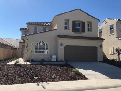 7017 Greenford Way, Roseville, CA 95747 - MLS#: 18054206