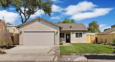 1831 Waudman Avenue, Stockton, CA 95209 - MLS#: 18054215