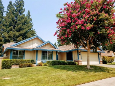 11379 New England Place, Gold River, CA 95670 - MLS#: 18054216